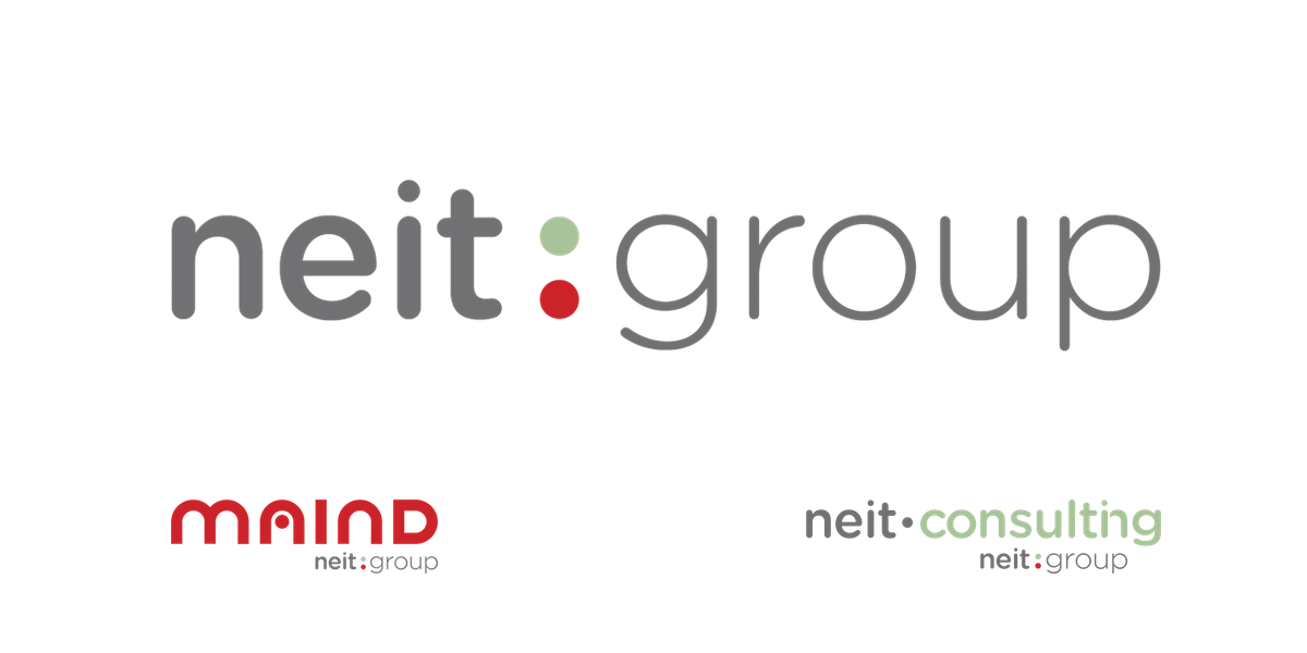 MAIND AND NEIT CONSULTING SCHAFFEN EINE INTERNATIONALE HANDELS-LIEFERUNGS-GRUPPE